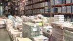 Робота в Польщі, виробництво картонних коробок