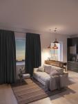 придбання квартири в новобудові
