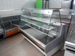 """продам холодильне обладнання фірми """"freddo"""" - фото 3"""
