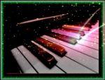 Написання професійних фонограм в різних стилях музики