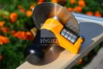 Згинальний інструмент - Bender UNO DISC 20 mm