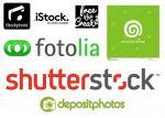 продаж фото з популярних фотостоков