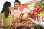 Безкоштовні вакансії на складі продуктів в Польщі
