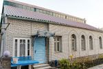 Уникальный дом 620 м2.  с.Здоровка