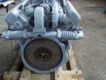 Продам двигатель ЯМЗ-238 ДЕ-2 и ЯМЗ-238 М2