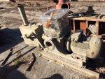 Оборудование для ЖБИ склада цемента