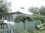 Продаю Дом в Николаевской области, Братский р-н, с. Антоновк