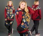Одежда оптoм от пpoизводитeля Оlis-style