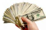 Кредит під заставу нерухомості та без застави під 1,5% в місяць.