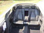 Оренда лімузина Mercedes - W220Limousine (6 місць)