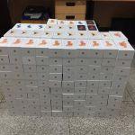 Продается IpHONE 7 +, 7, 6S +, 6S в оптовой продаже