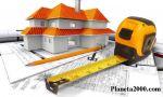 Будівельні і супутні матеріали за низькими цінами