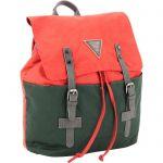 Рюкзак KITE з брезенту для підлітків. Купити рюкзак KITE.