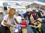 Работа в Израиле по приглашению