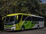 Автобус Северодонецк -Бердянск