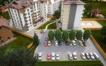 Продаж квартир в новобудові м.Яремче - фото 3