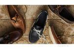 Купить мужскую обувь TSF. Сток оптом