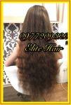 Натуральный волос. Продать волосы дорого Киев. Покупка волос