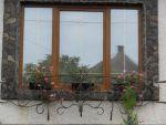 Металлопластиковые Окна, Двери, Балконные рамы под ключ
