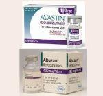 Altuzan препарат для лікування пухлин