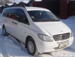 Пассажирские перевозки,трансфер,Буковель,экскурсии в Карпаты