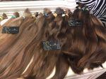 Продаж волосся. Скупка волосся дорого. Вигідно продати натураль