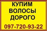 Волосы. Продажа волос Новомосковск. Скупка волос.