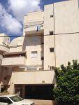 продам квартиру Израиль