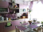 Вам потрібна однокімнатна квартира з відмінним ремонтом?