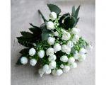 Товары для декора и флористики