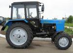 Продажа трактора Беларус 82,1