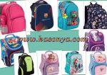 Товары для школьников. Рюкзаки, ранцы, сумки Kite
