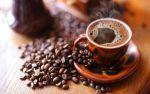 Экскурсионный тур во Львов на фестиваль кофе 22.09