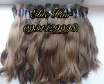 Изготовления париков. Скупка волос. Пошив париков.