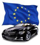 Пригон авто из Германии. Цены на 15-20% ниже рыночных