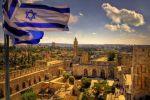 Уборки,разнорабочие,строители в Израиль