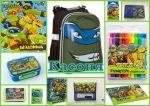 Рюкзаки для подростков. Рюкзаки для школьников. Рюкзаки Kite