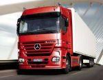 Вантажоперевезення по ДНР, в/з Росію і Україну | Вантажники