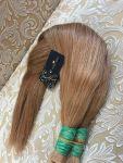 Парики из натуральных волос. Продажа волос.