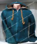 Одяг чоловічий та жіночий від турецького виробника оптом та