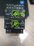 Реле контроля TPW400VSN4X