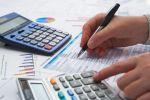 Персональный бухгалтер для Вашего бизнеса