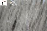 Продам фільтрувальна сітка, фільтрувальні тканини від виробників ken