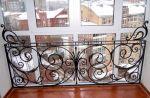 Металопластикові вікна, балкони. Найнижчі ціни! Ірпінь, Буча
