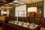 Продам прибыльный ресторанный бизнес в Харькове по доступной