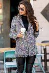 Акция на женскую одежду -50%. Пальто, куртки, платья, костюм