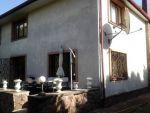 Будинок у парковій зоні 1 лінія Львів елітний р-н
