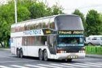Автобус Луганск Киев ,Луганск-Станица  Луганская