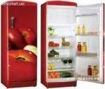 Куплю рабочий и нерабочий холодильник