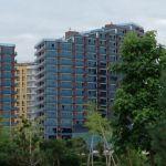 Апартаменты, квартиры, коммерческие помещения